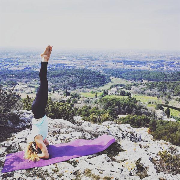 Cours-de-yoga-en-provence-luberon